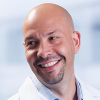 David Fantarella, DMD, PC