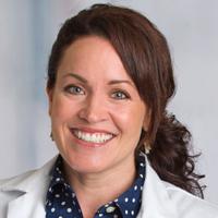 Dr. Beth Kailes, DMD