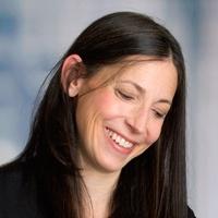 Dr. Jennifer Epstein, DMD
