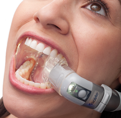 Explore Dental Isolation Systems Isolite Systems