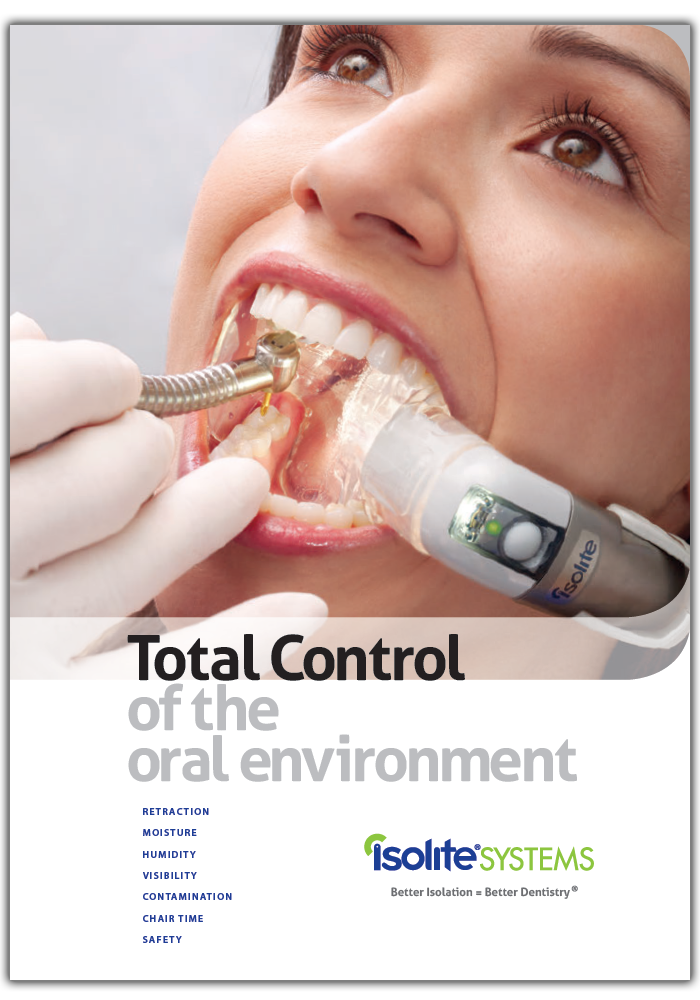 dental equipment usa
