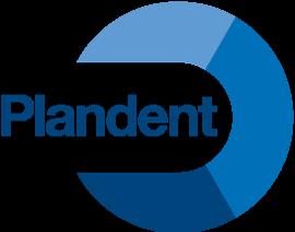 Plandent