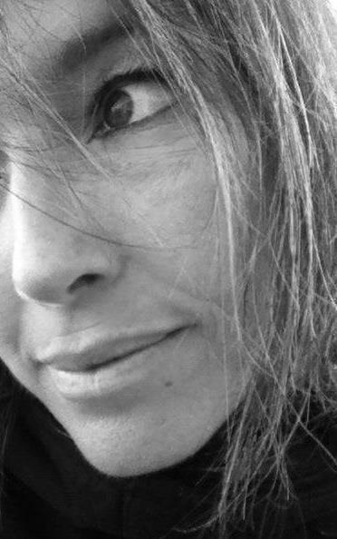 Therese Vannier, RDA/OMSA